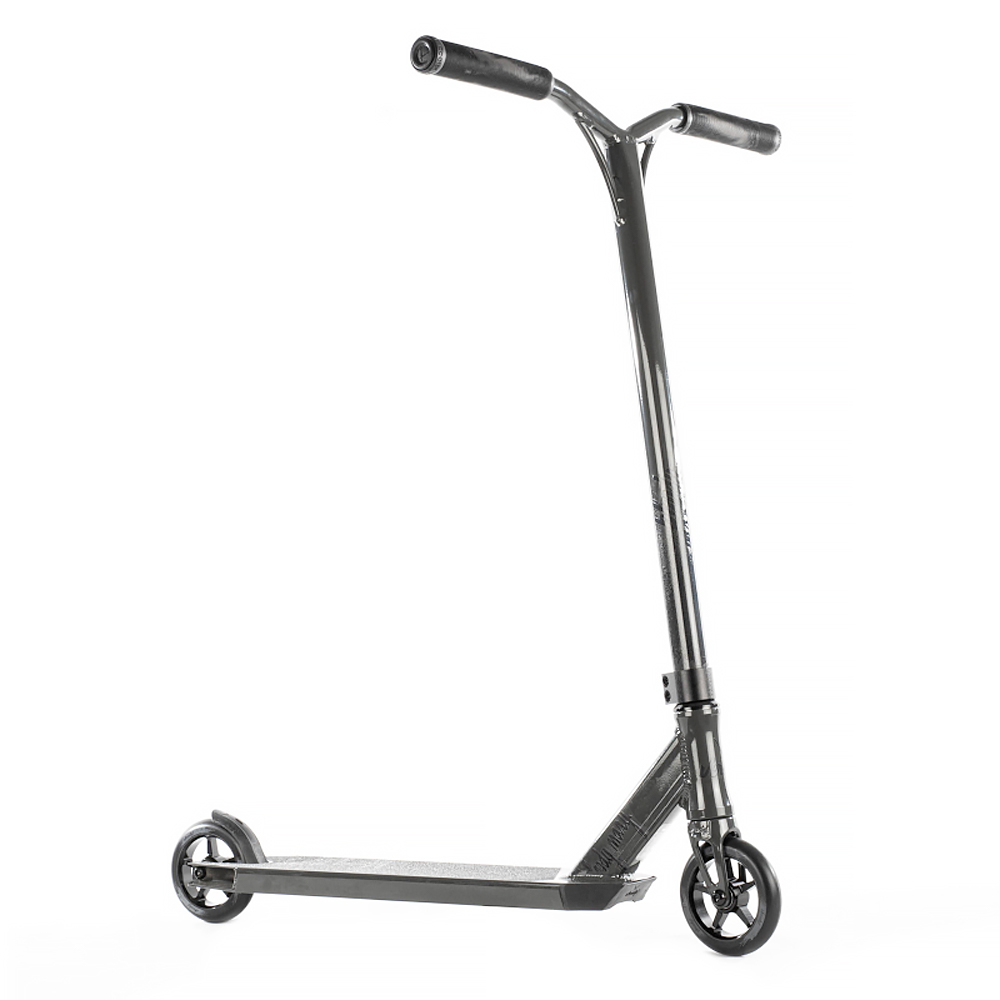 Versatyl Complete Scooter Bloody Mary V2 -  black