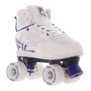 FILA Roller Skate