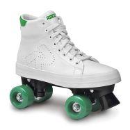 Roces Roller Skate