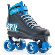 SFR Rollerskate